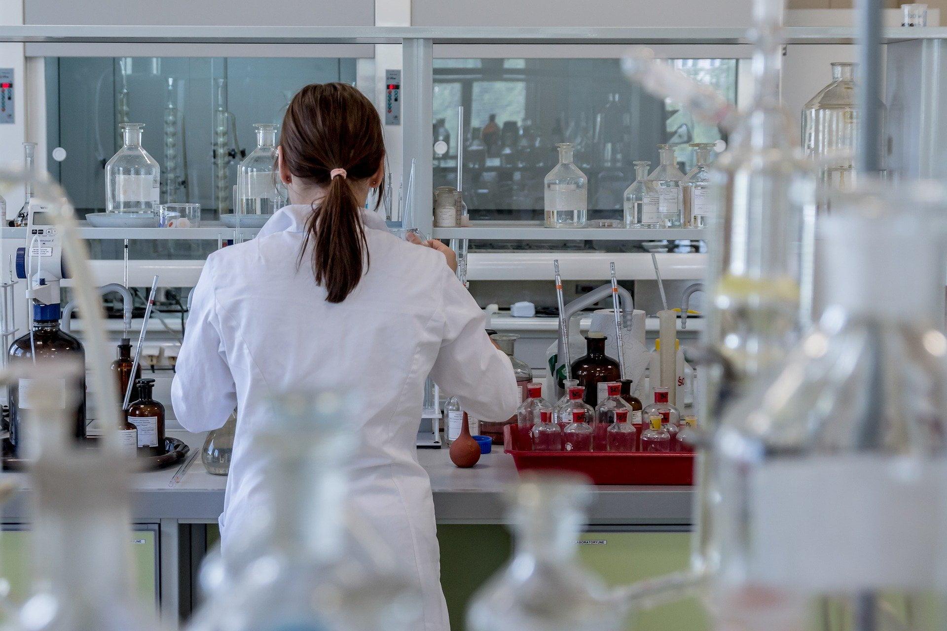 Testul Papanicolau a fost introdus in programul de evaluare a sanatatii