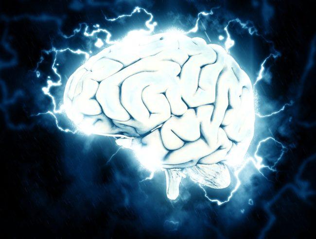 Surpinde-ți creierul