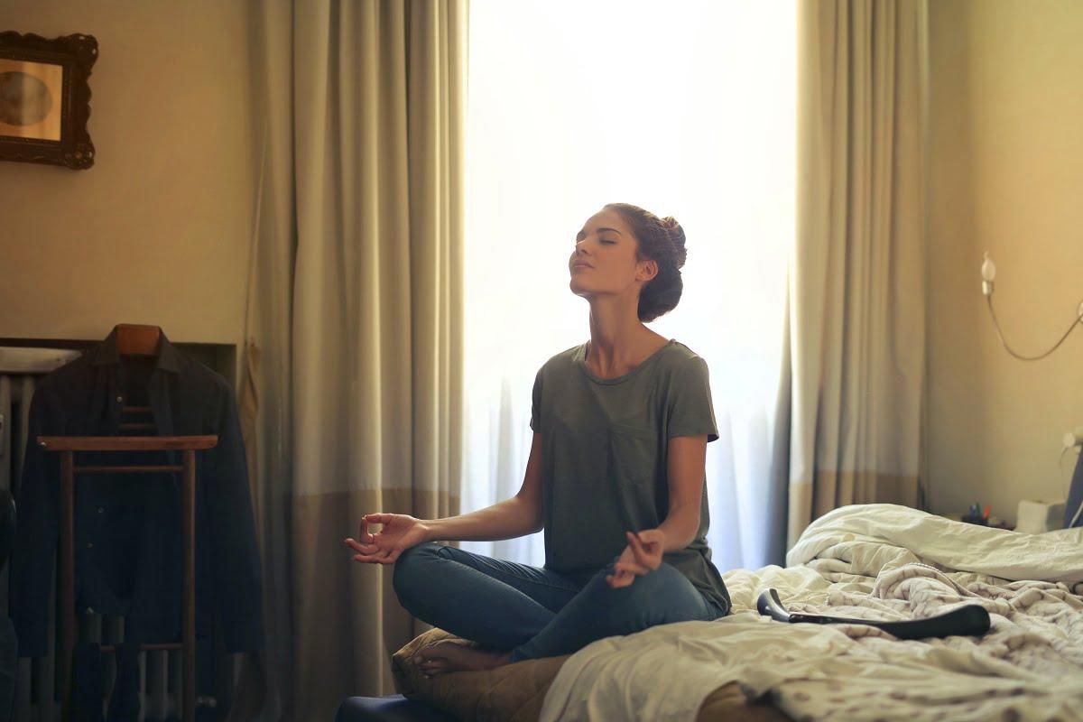 10 exercitii pentru îmbunatatirea memoriei si concentrarii