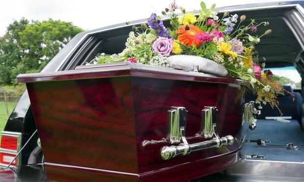 De ce sa alegi serviciile unei companii de pompe funebre?