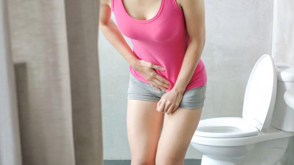 Mituri despre infecția urinară