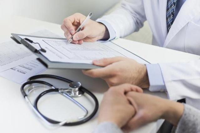 Ce trebuie să știi înainte să-ți alegi asigurarea medicală privată