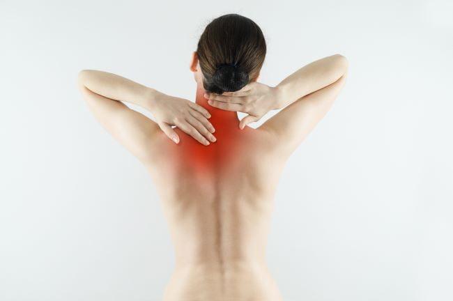 Terapia Raindrop si Osteopatia ca terapii pentru starea ta de bine