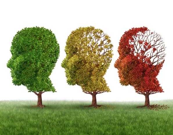 Sfaturi pentru ingrijirea persoanelor cu Alzheimer