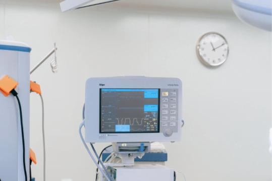 Tehnologie de ultimă generație pentru tratarea bolilor cardiace