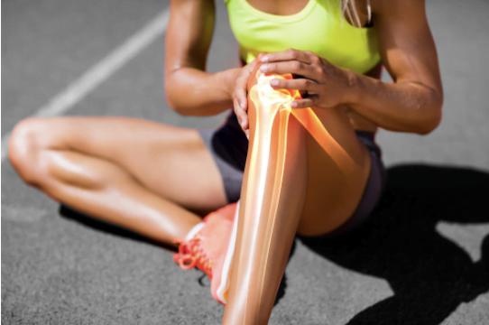 Care sunt cele mai frecvente afecțiuni ale articulațiilor?