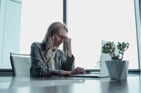 4 moduri prin care poți face față stresului
