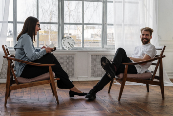 Când este recomandat să soliciți ajutorul unui psiholog online?