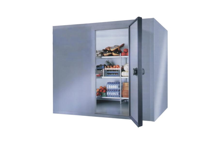 De unde poți comanda instalarea unei camere frigorifice performante?