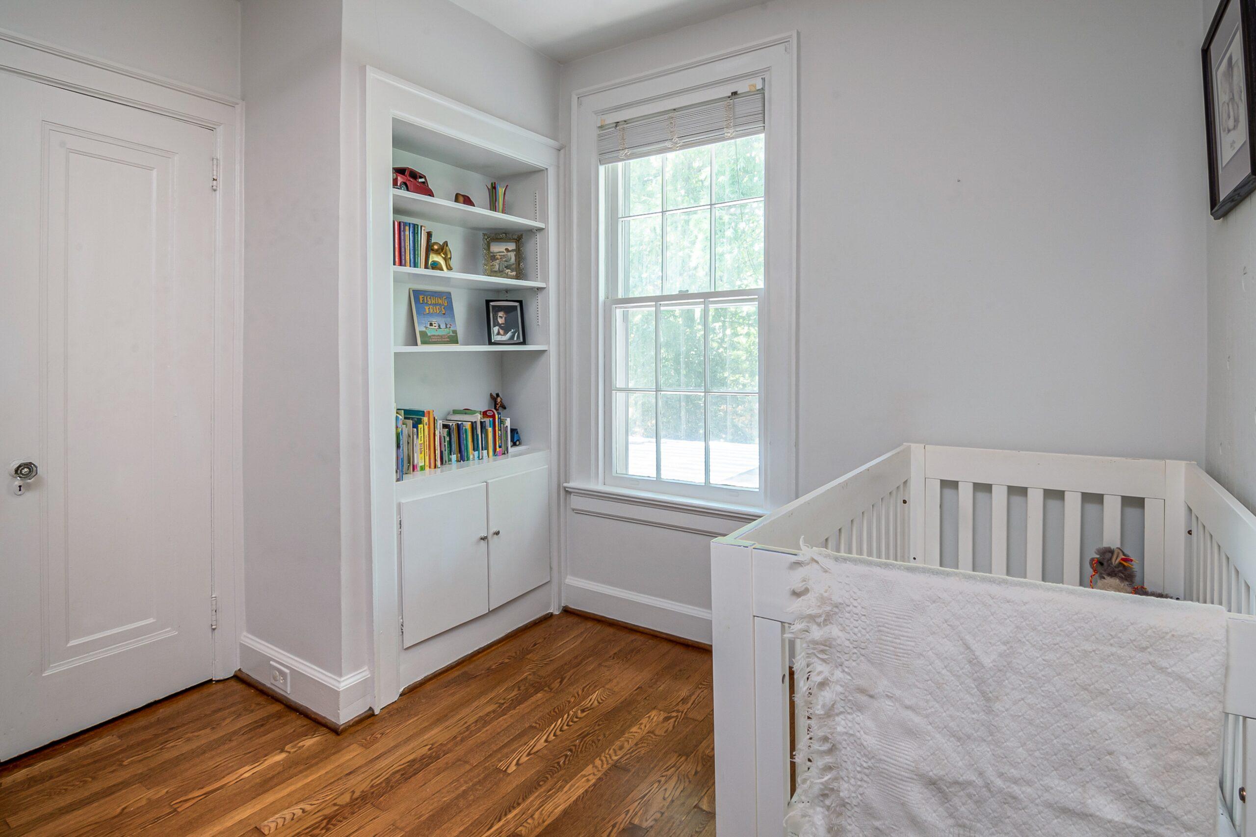 Cum adaptăm o cameră pentru 2 copii?