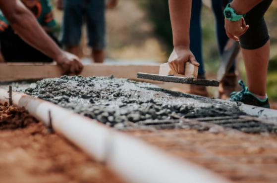 Greșeli de evitat în construirea unei case